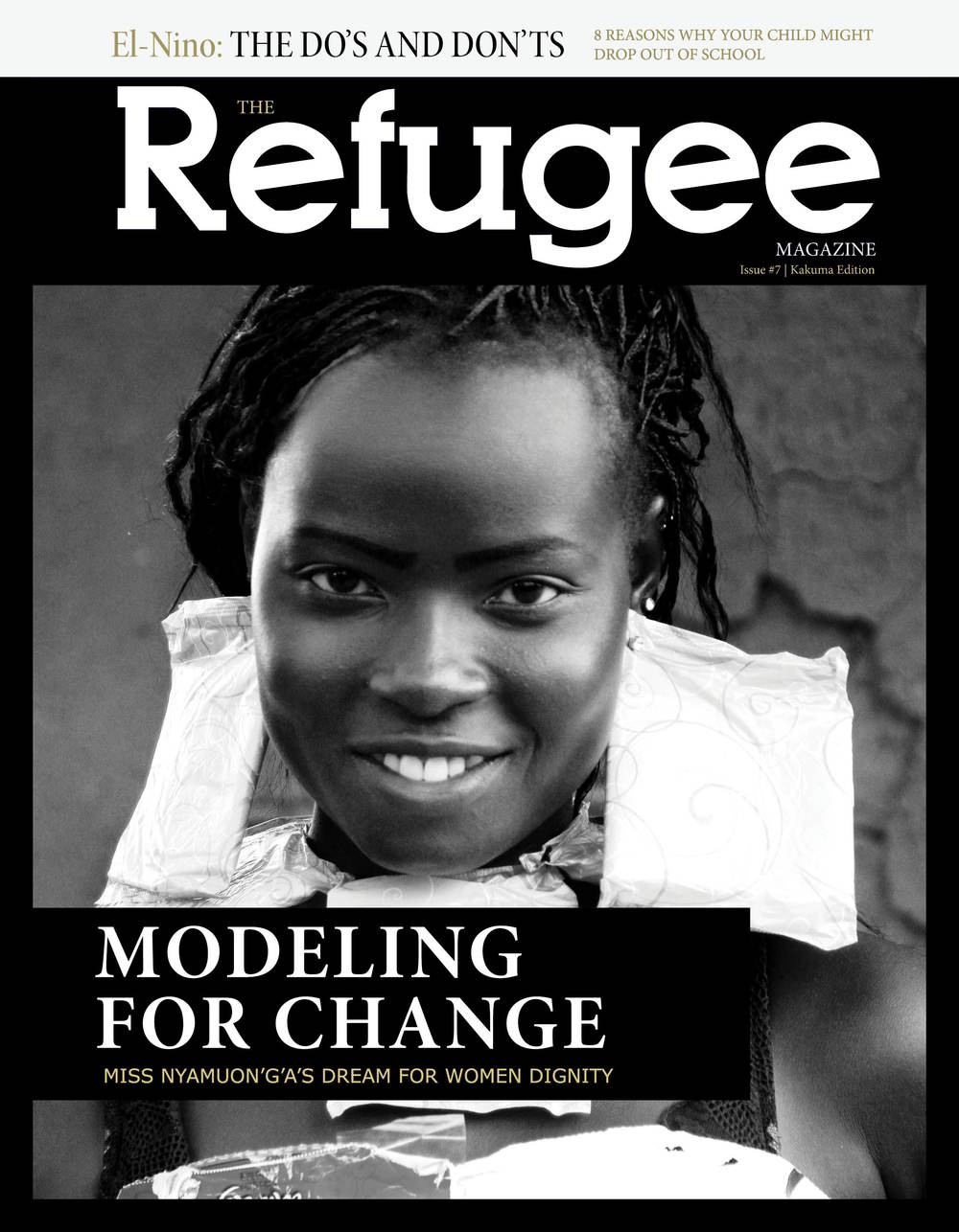 Refugee Issue 7 cover.jpg