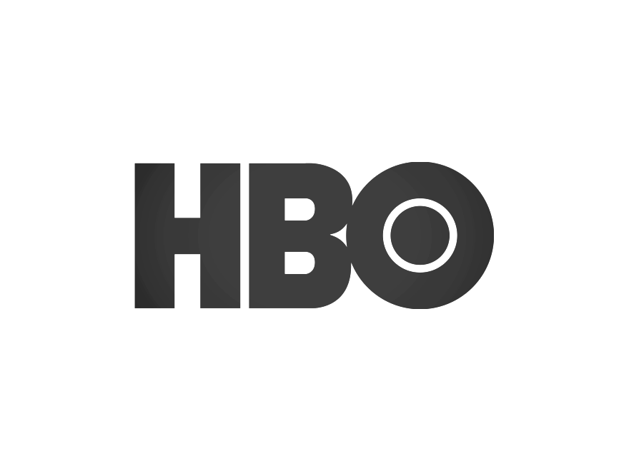 HBO_logo-880x660.png