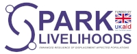 SPARK logo Final Livelihoods-03.jpg