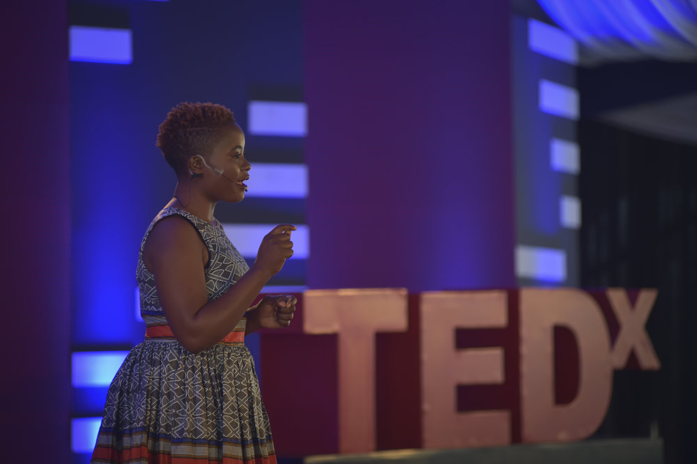 kenya-images-of-the-first-ever-tedx-event-held-at-a-refugee-camp_41813347285_o.jpg