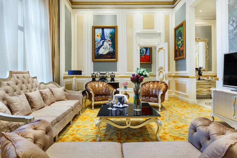 SetWidth1500-presidential-suite-nikolskaya-moscow.jpg