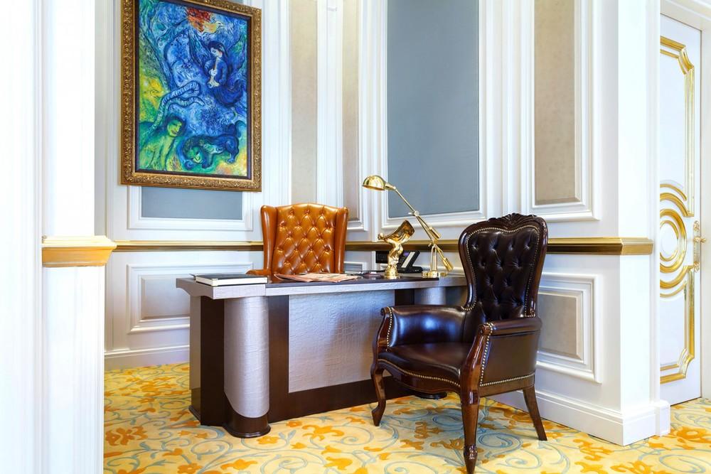 SetWidth1500-presidential-suite-nikolskaya-office.jpg