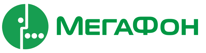 megafon-support-new-logo.png