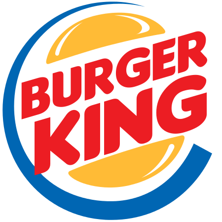 Картинки по запросу burger king logo.png