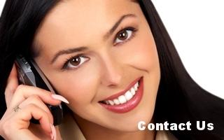 ProACT-Contact-Us.jpg