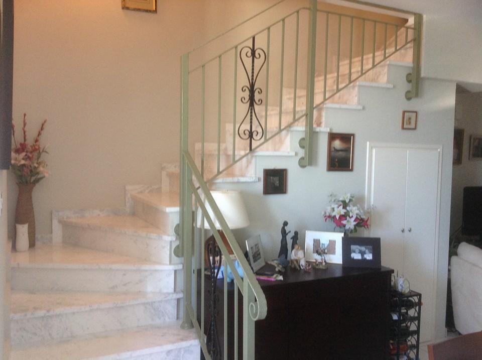 Konia 3 Bed Villa  9124 .jpg