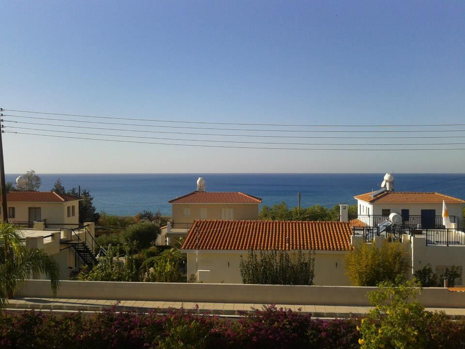 Argaka 3 Bed Luxury Villa 4490 sea View.jpg