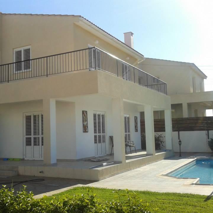 Argaka 4 Bed Villa 4490.jpg