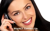 You Are Welcome. Contact Us for Free Review from ProACT Tax Saving Expat Experts