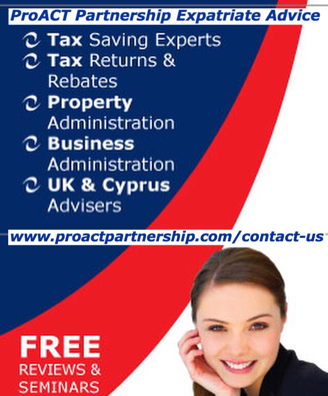 www.proactpartnership.com/contact-us
