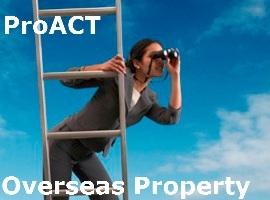 proact property 320x200.jpg