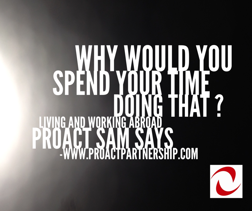 www.proactpartnership.com/register