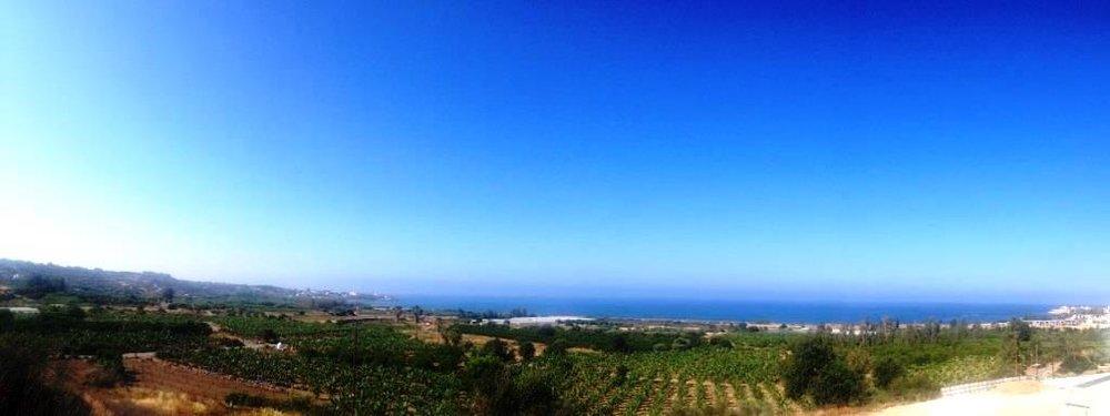 Villa Potima View.jpg