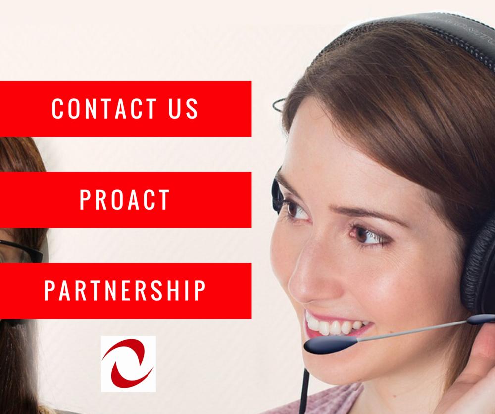www.proactpartnership.com/contact-us