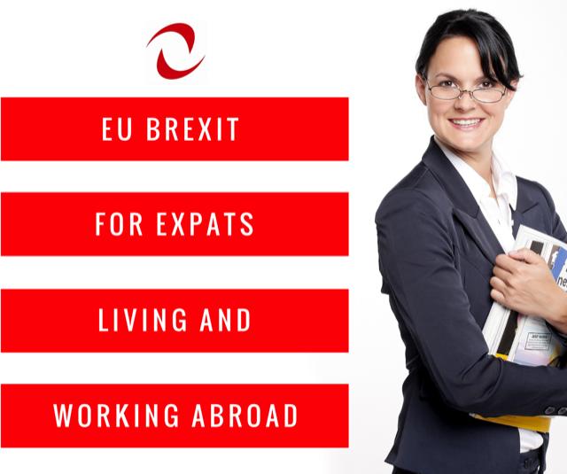 EU Brexit Glasses On.PNG