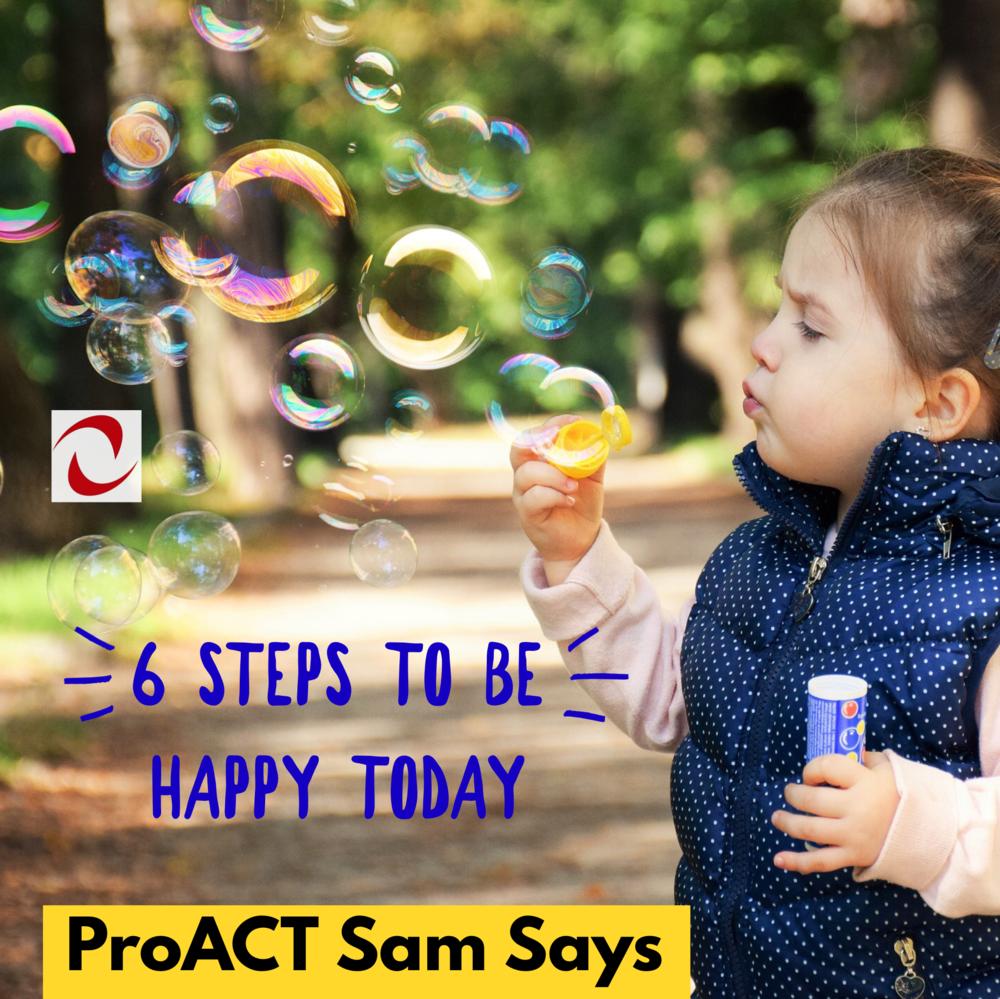 www.proactpartnership.chom/register
