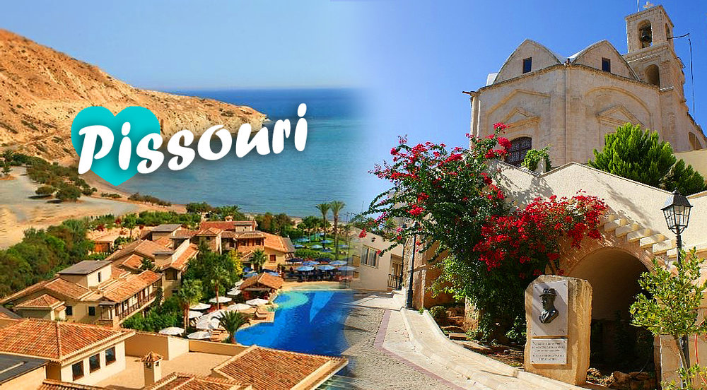 Pissouri-Village-Bay-01.jpg