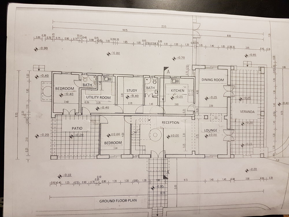 Floor Plan Down (002).jpg