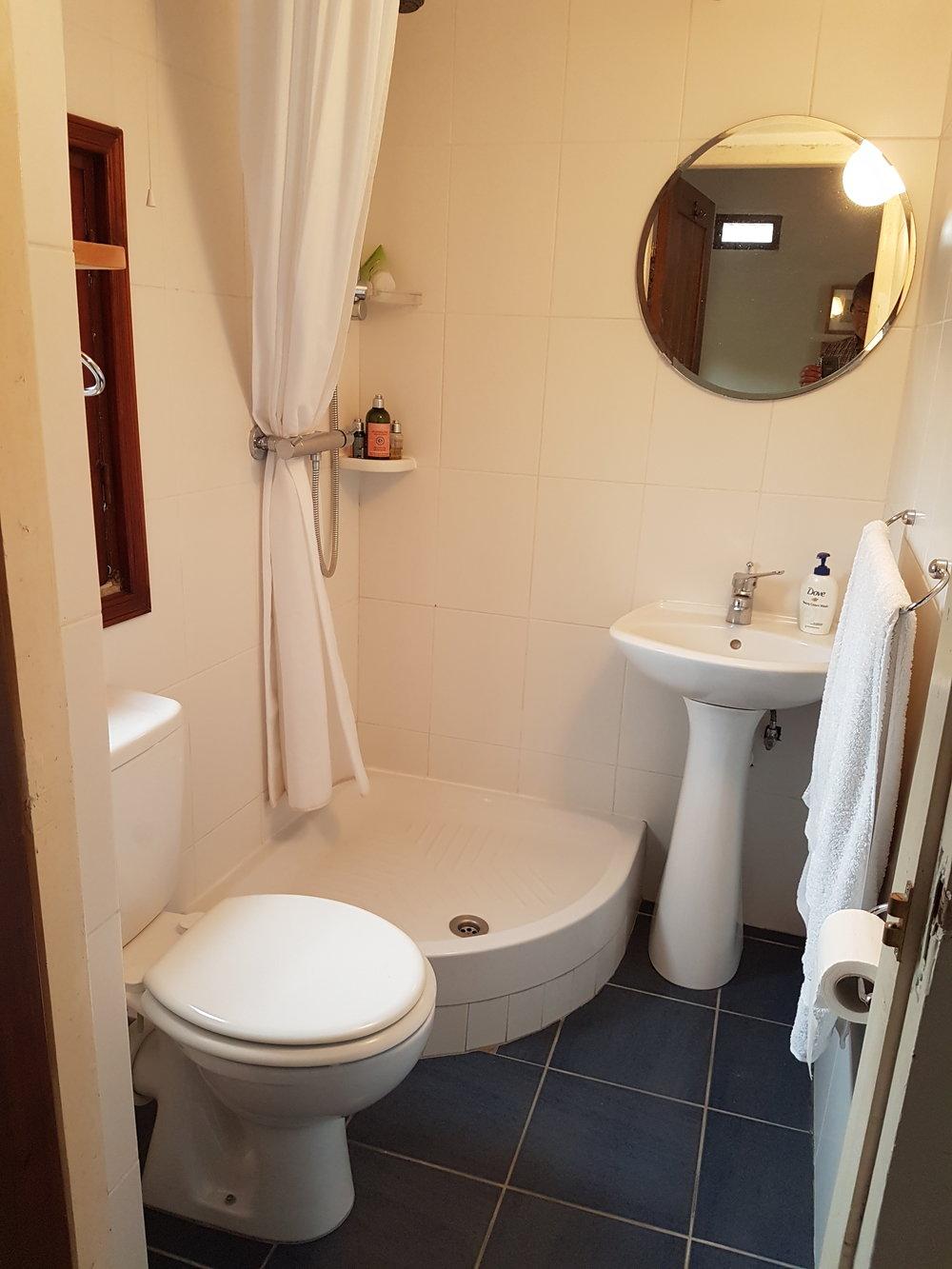 Proph Bathrm.jpg