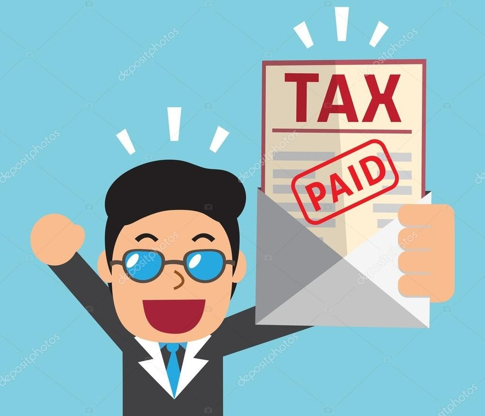 depositphotos_124534138-stock-illustration-cartoon-businessman-paid-tax.jpg