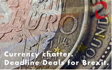 Pound Euro.jpg