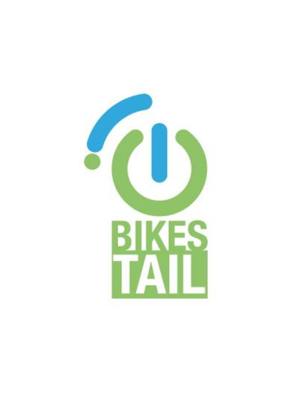 Logo BikesTail BT - Logo Vimeo.jpg