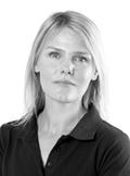 thorhildur Danielsdottir