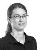 Cecilia Tillman