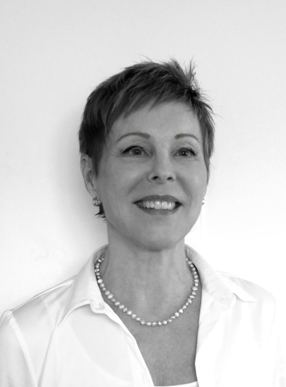 Elisabeth Ekholm