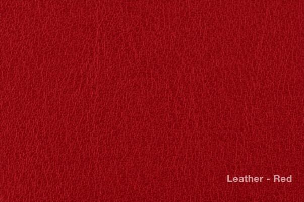 Leatherett Red.jpg