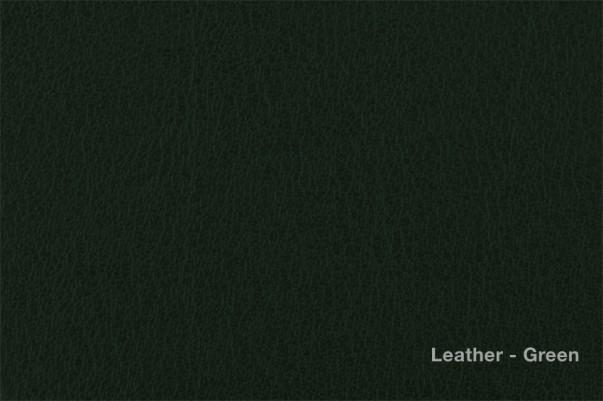 Leatherette Green.jpg