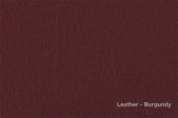 Leatherette Burgundy.jpg