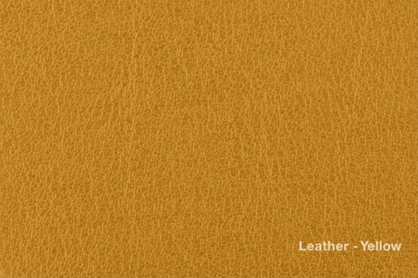 Leatherette Yellow.jpg