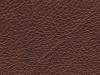 Vintage Leather Oak.jpg