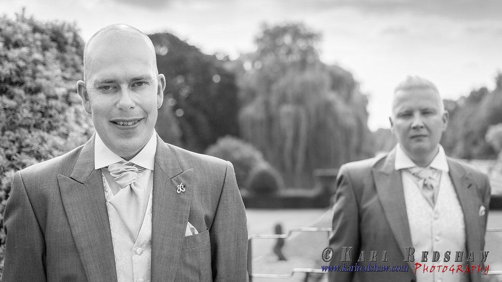 Coombe Abbey Wedding Photographer 2.jpg