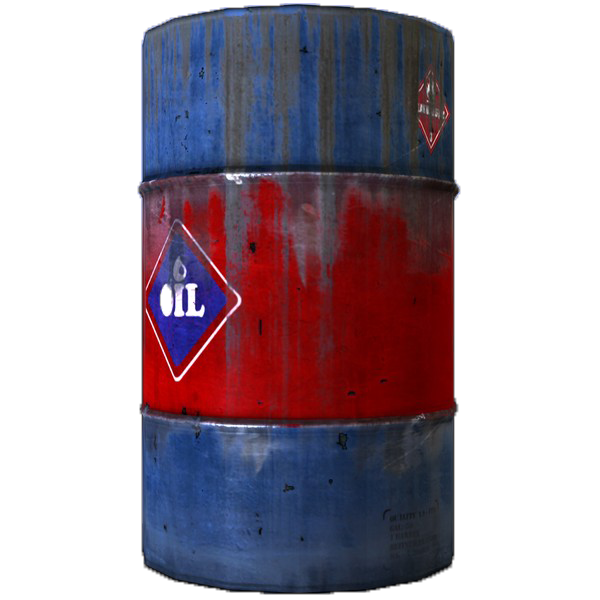 Oil Drum PNG.png