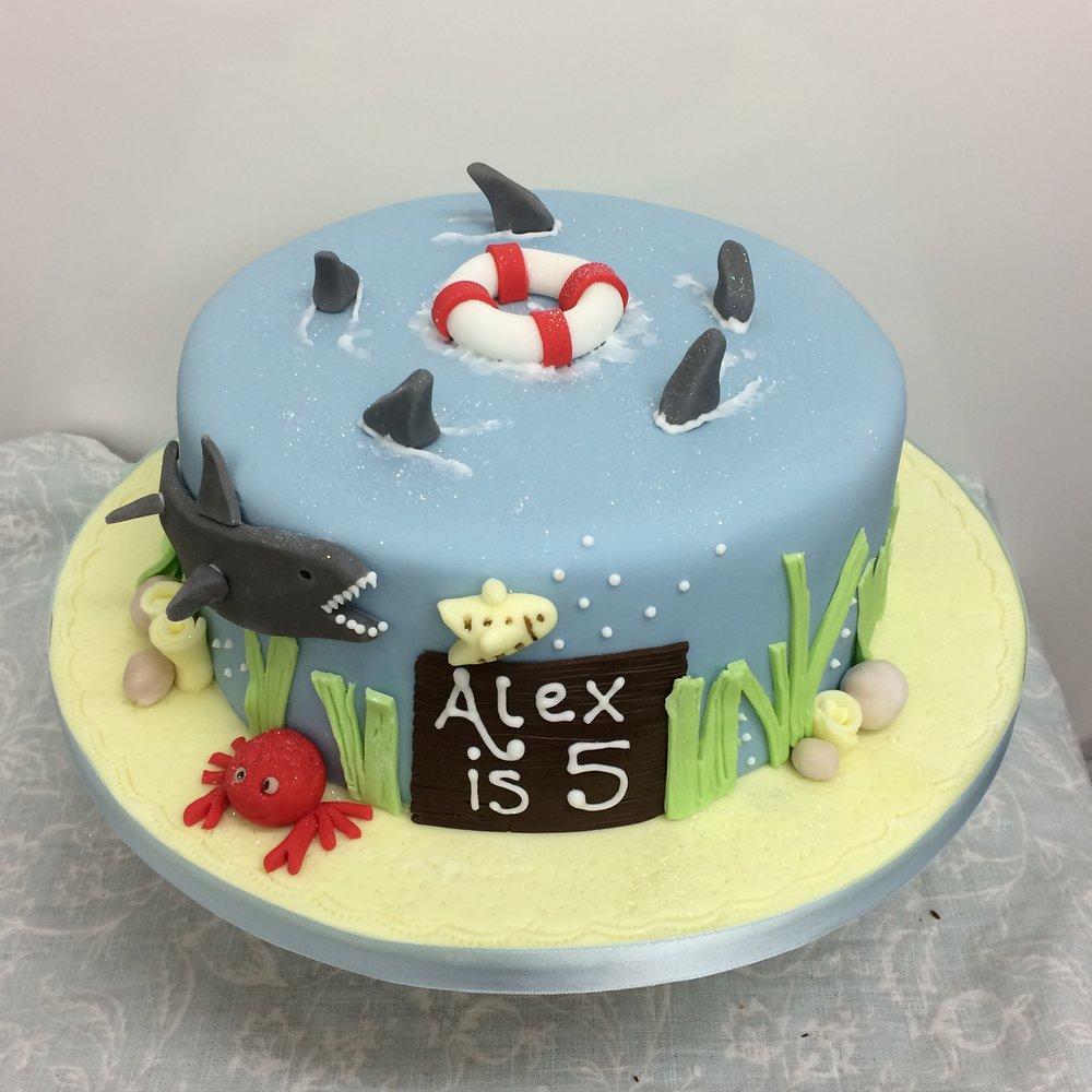 Shark cake.png