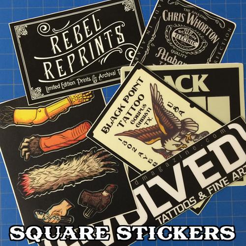 Square sticker jpg