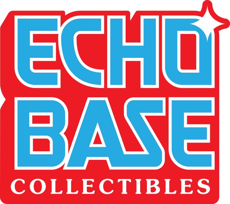 echo base 3d