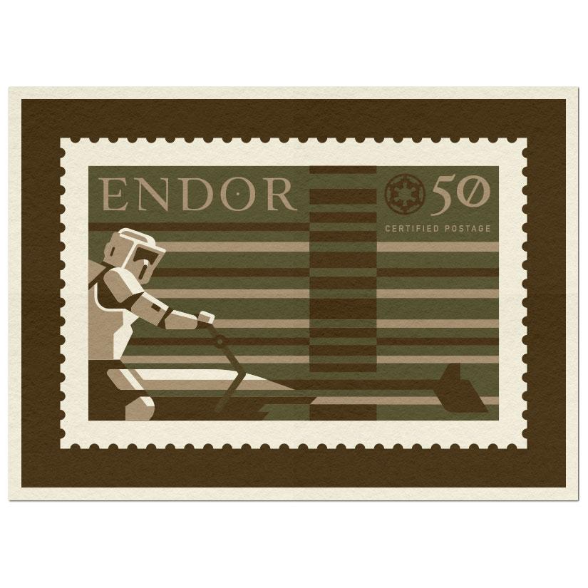 rr_endor_print.jpg
