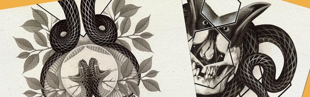 rr_archival_prints_banner1.jpg