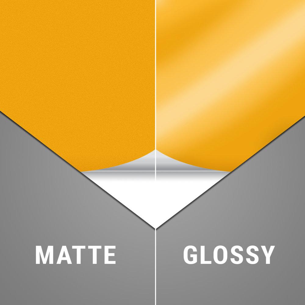 rr_matte-glossy.jpg