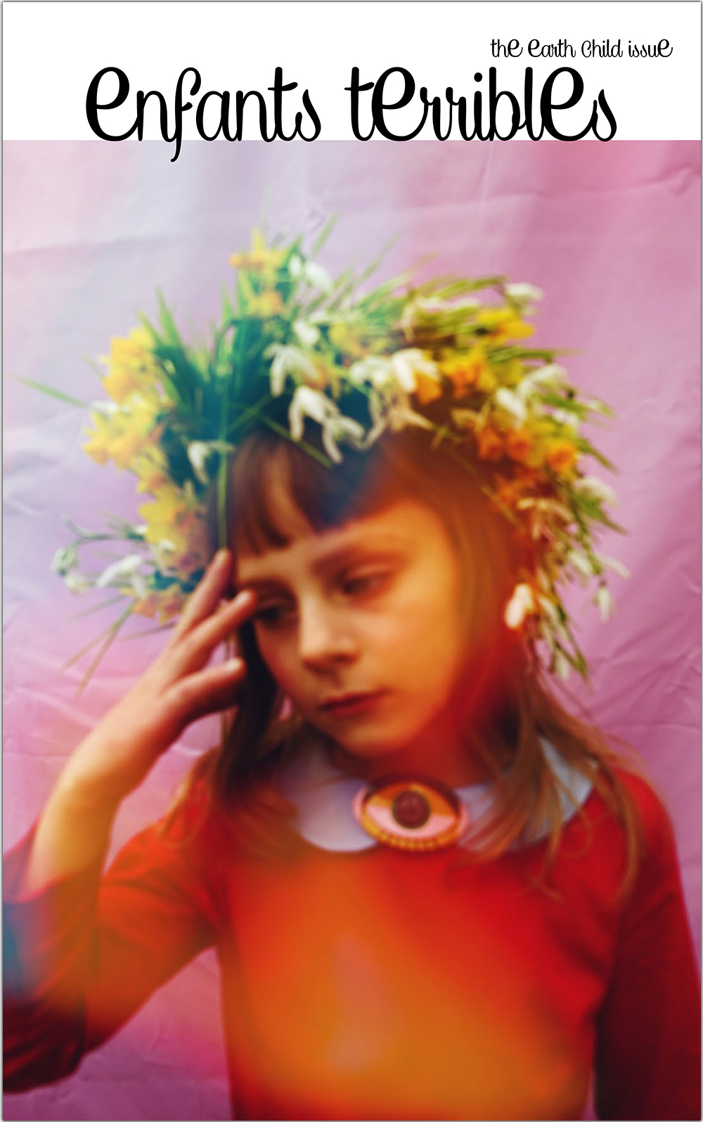 the Earth Child issue cover.jpg