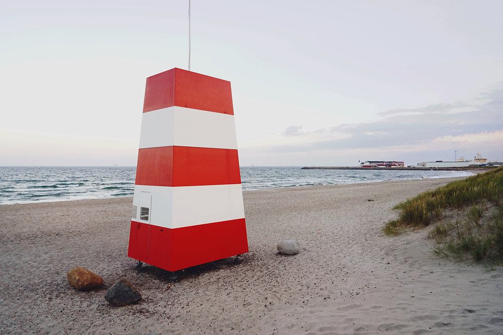 Darling-Denmark-10.jpg