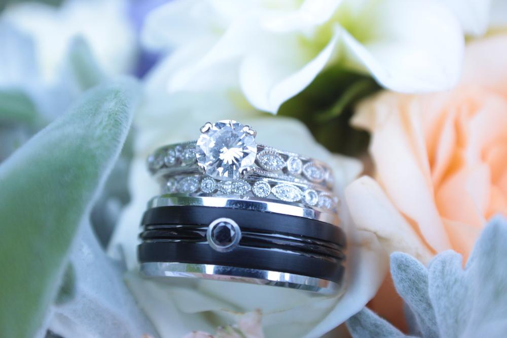 8.7 Rings-12.JPG