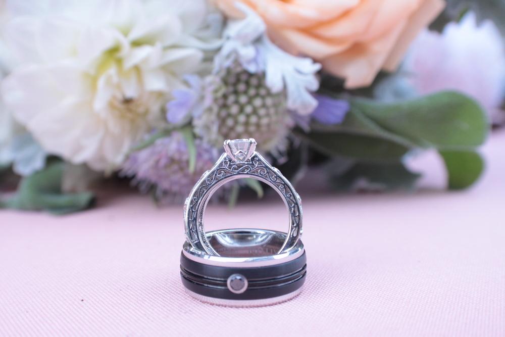 8.7 Rings-20.JPG