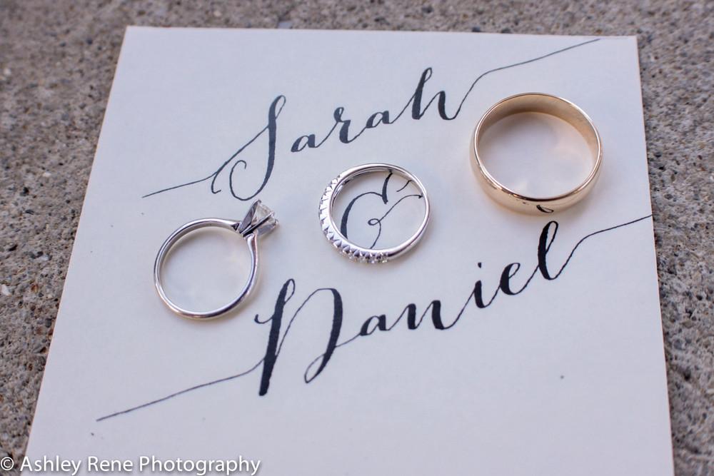 10.10 Sarah-25.jpg