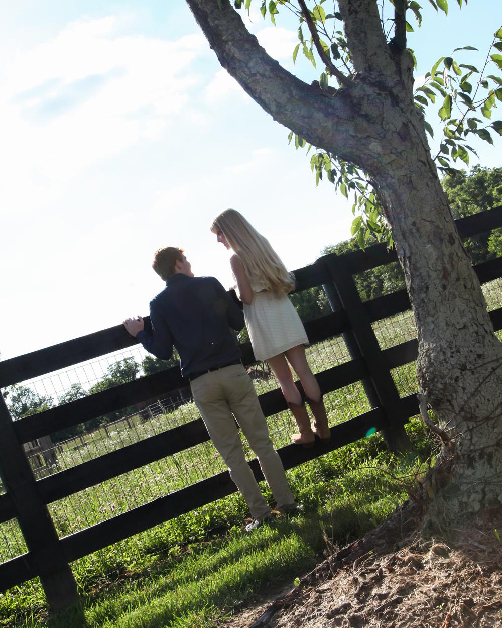 Cassie.Jeff Engagement-122.jpg