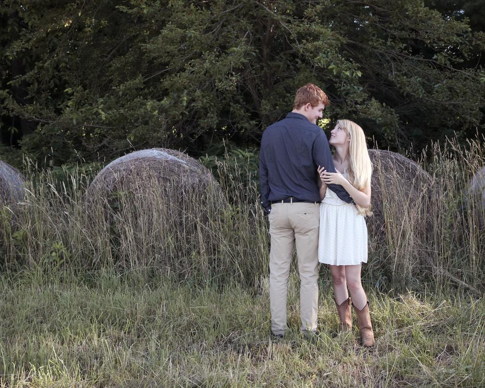 Cassie.Jeff Engagement-214.jpg