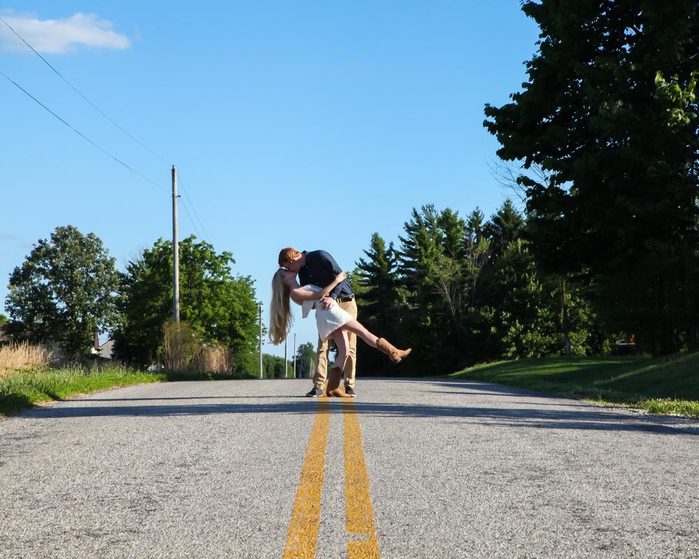 Cassie.Jeff Engagement-301.jpg
